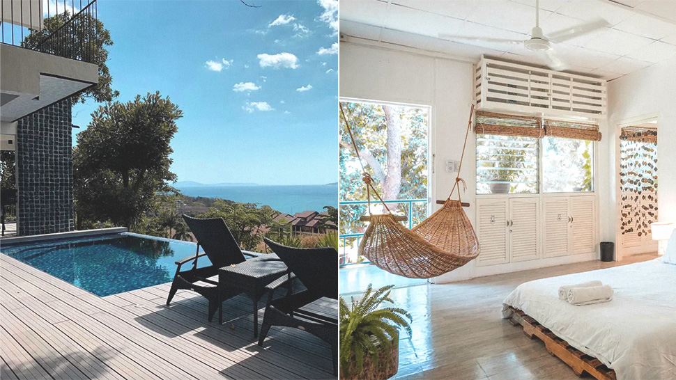 4 Beautiful Airbnbs To Book In Luzon For A Quick Getaway