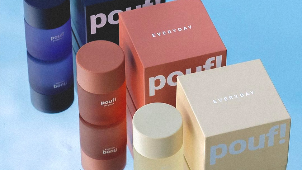 Toni Gonzaga Is Obsessed With This Local Brand's Minimalist Everyday Colognes