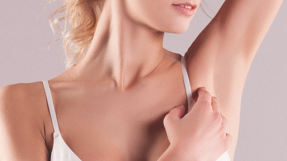 7 Mistakes You Should Avoid to Get Smoother And Brighter Underarms