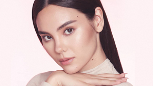 7 Beauty Trends Catriona Gray Is Always Wearing