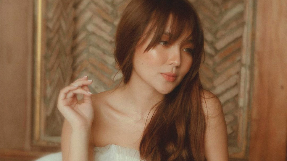 10 New Things We Recently Discovered About Kathryn Bernardo