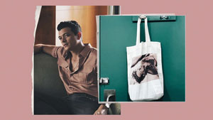 Here's Where You Can Buy Jericho Rosales'