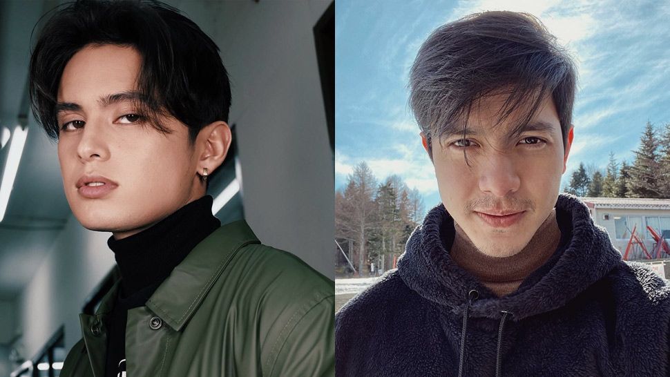 We Found The Exact Fragrances These 5 Filipino Actors Wear