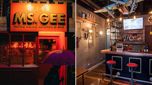 All The Coolest Pubs In Poblacion To Check Out Now