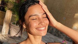 How Not To Hate It: Sunscreen