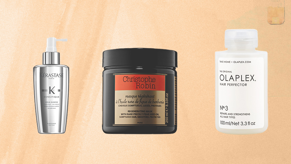 10 Best Men's Hair Treatments You Can Use At Home