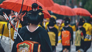 Philippines May Impose Travel Ban On Japan Due To Covid-19 Outbreak