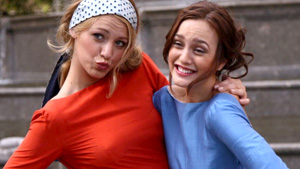 Stop Everything! Gossip Girl's New Cast Members Have Just Been Announced