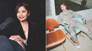 10 Practical Habits To Be Successful, According To These Inspiring Filipinas