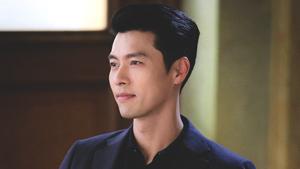 How Rich Is Hyun Bin, Aka Captain Ri?
