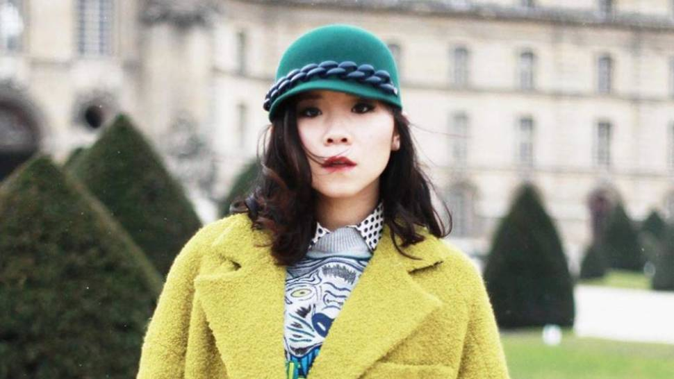 Vietnamese Heiress Tests Positive with COVID-19 After Attending Major Fashion Weeks