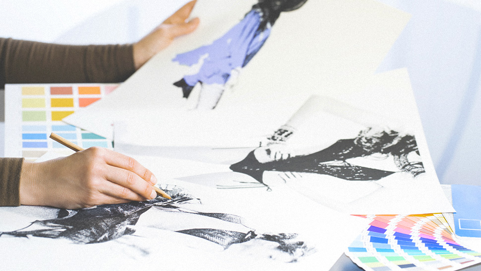 5 College Courses To Take If You Want A Career In The Creative Industry