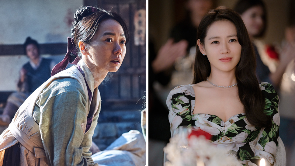 Have You Noticed The Difference Between Netflix Original K-dramas Vs Regular K-dramas?