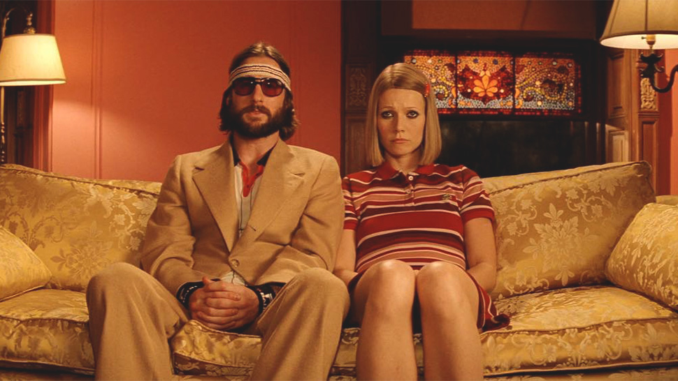 10 Wes Anderson Films You Need to Watch At Least Once
