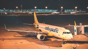 Cebu Pacific Now Offering Free Rebooking For March Flights
