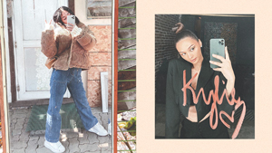 No One Around To Take Your Ootd? Here Are 20 Cute Poses To Try