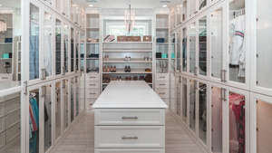 10 Easy Home Organization Ideas You Can Do Right Now