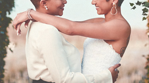 8 Of The Best Countries For Same-sex Weddings