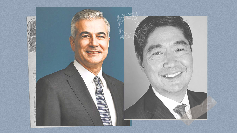 Here's How Philippine Billionaires And Conglomerates Are Helping Fight Covid-19