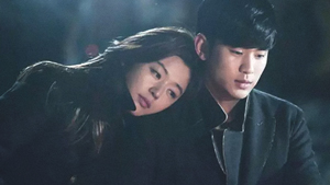 8 Popular K-dramas To Watch While You're On Home Quarantine