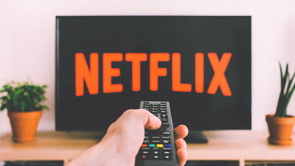 Here's How You Can Still Have A Netflix Party With Friends While Maintaining Social Distance