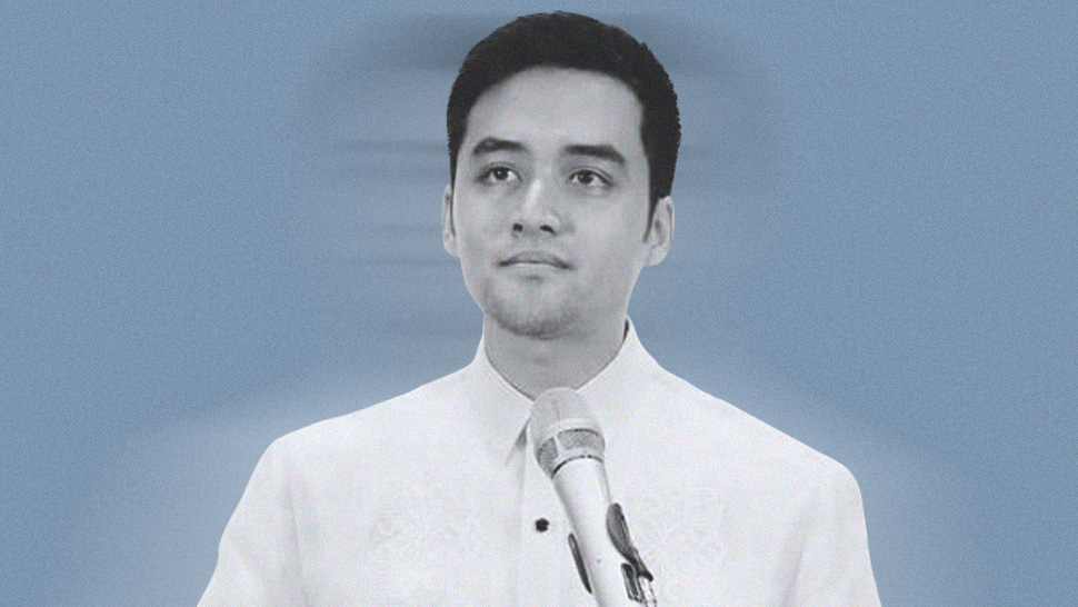 Palace Says No To Pasig Mayor Vico Sotto's Plea To Lift Ban On Tricycles