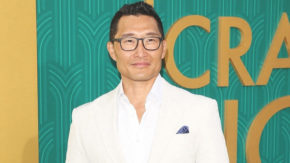 """""""Lost"""" Actor Cries Foul Over Anti-Asian Racism Amid Coronavirus Pandemic"""