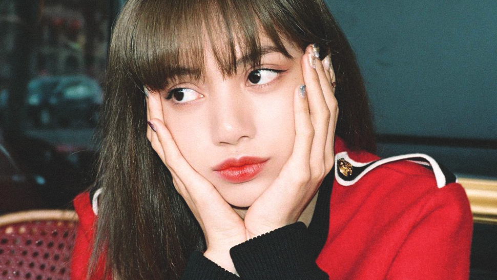 5 Beauty Trends That Lisa From Blackpink Is Always Wearing