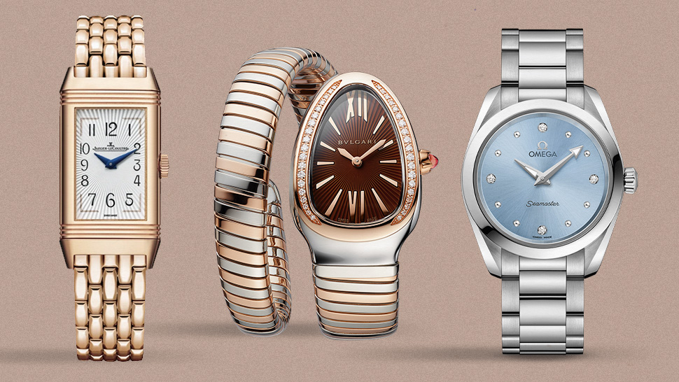 10 Classic Luxury Watches That Are Worth Investing In