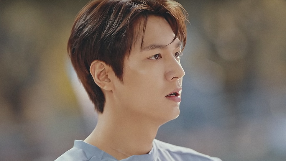 Lee Min Ho's Comeback Drama 'the King: Eternal Monarch' Is Coming To Netflix
