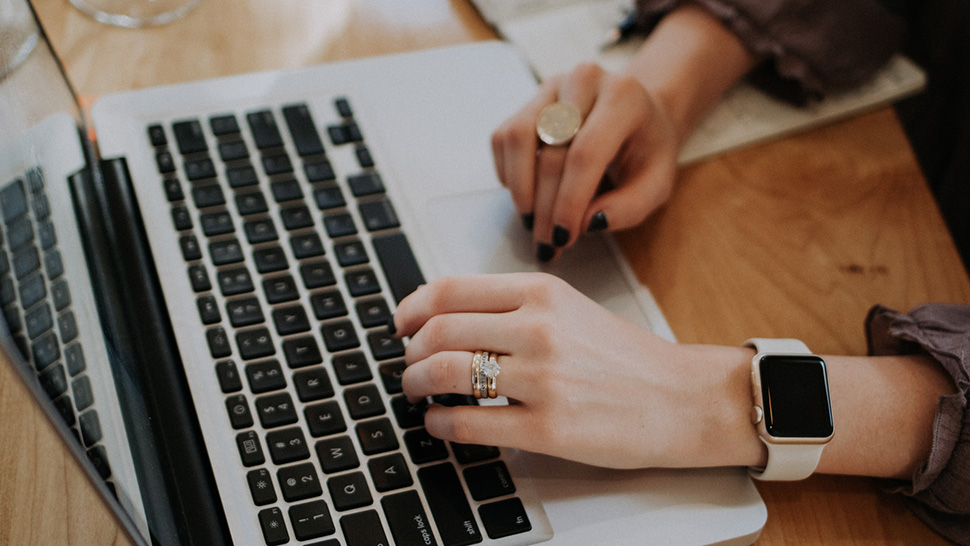 10 Free Online Courses That Will Help You Stay Busy at Home
