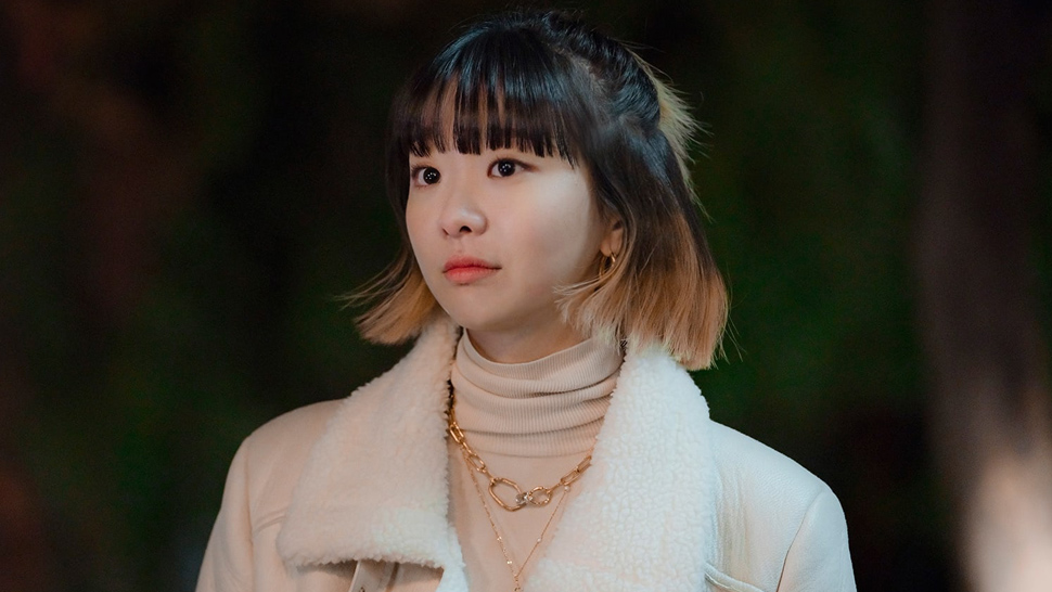 "We Have To Talk About Kim Da-mi's Expensive Designer Bags In ""itaewon Class"""