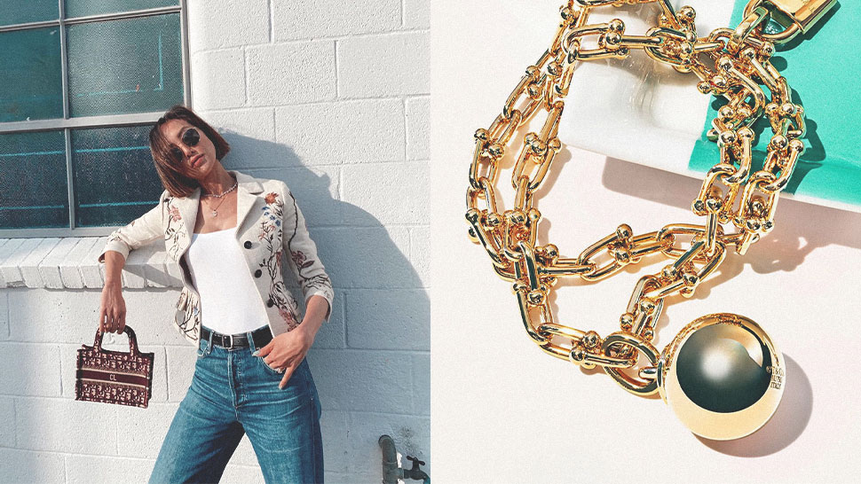 8 Trend-Proof Wardrobe Basics Every Woman Needs in Her Closet