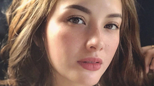 Ellen Adarna Reveals She Suffered From Depression And Anxiety