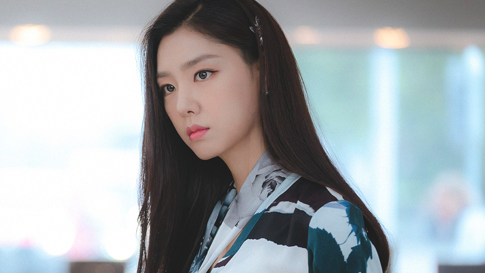 10 Shows to Watch If You Like Seo Ji Hye From Crash Landing on You