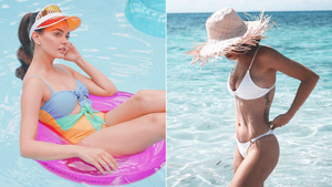 7 Online Stores Where You Can Buy Locally Made Bikinis For Summer