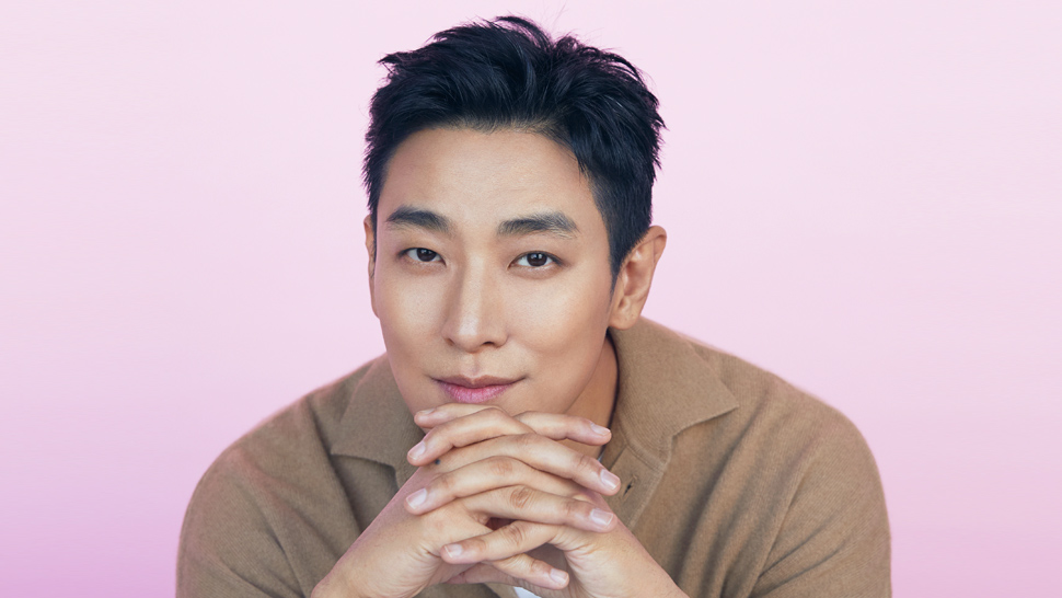 "Ju Ji-Hoon Shares How Netflix's ""Kingdom"" Has Affected His Acting Career"