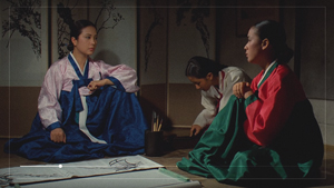 This Online Archive Lets You Watch Old Korean Films For Free