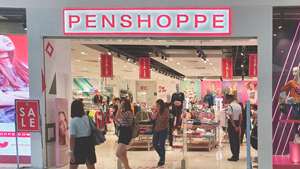 Here's How Penshoppe Is Handling The Pandemic And Why Big Brands Should Follow Suit
