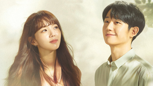 5 K-dramas You Can Watch For Free If You Don't Have A Netflix Account