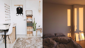 7 Room Transformation Videos To Inspire You To Give Yours A Makeover