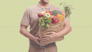 10 Online Stores That Deliver Fresh Fruits And Vegetables