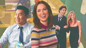 10 Feel-good Tv Series To Binge-watch On Netflix