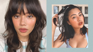 5 Quarantine Makeup Tutorials To Watch If You Miss Painting Your Face