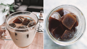 Meet Kori Kohi, Your Next Three-ingredient Coffee Experiment