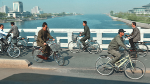 Here's What Ordinary Life Is Really Like In North Korea
