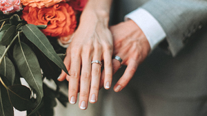 What Couples Need To Do If They're Postponing Their Wedding Due To Covid-19