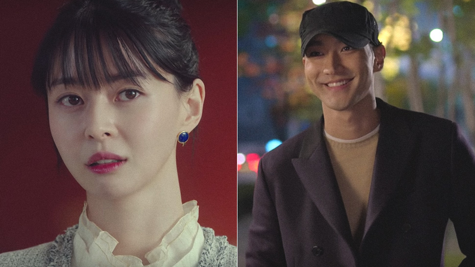 7 Popular K-Dramas That Had K-Pop Idols in the Cast