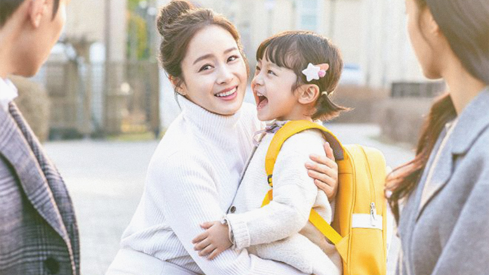 10 Must-Watch Dramas and Movies Starring Kim Tae Hee