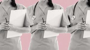 British Journalist Piers Morgan Lauds Filipino Healthcare Workers In The Uk